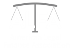 American Legal Finance Association