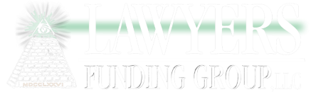 Lawyers Funding Group