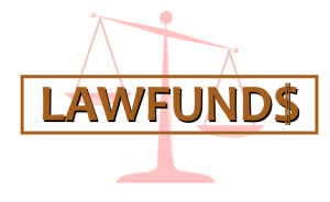 LawFunds-010